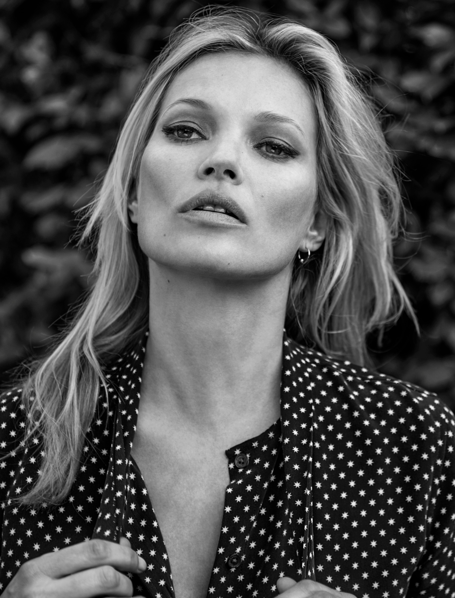 kate-moss-by-chris-colls-for-the-edit-june-2016-8.jpg