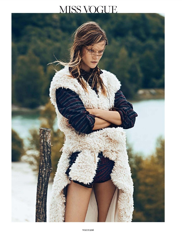 vogue_paris__september_2013_05-1.jpg