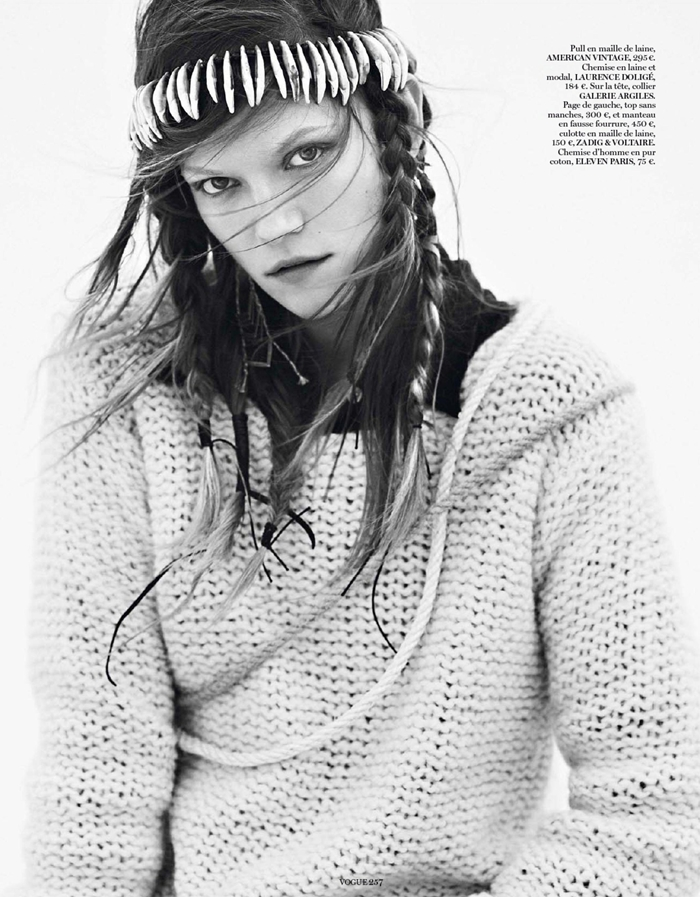 vogue_paris__september_2013_06-1.jpg