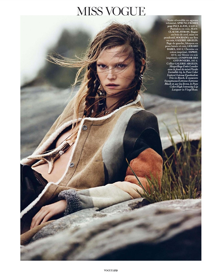 vogue_paris__september_2013_08.jpg