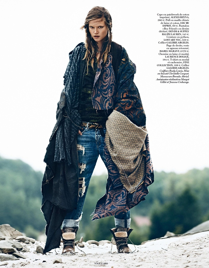 vogue_paris__september_2013_09.jpg